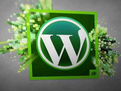 How to Set Up WordPress in Dreamweaver