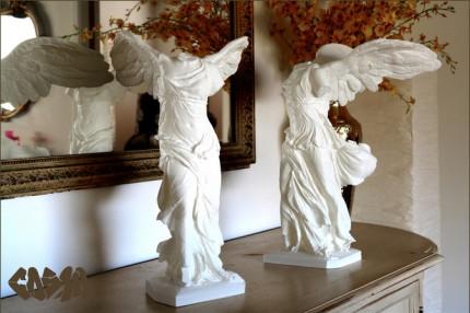 3D Print a Venus de Milo